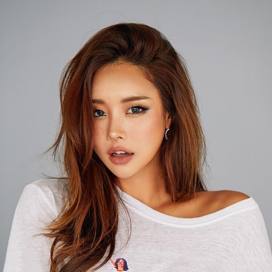 탐정단 on Twitter | Kpop girls, Cute korean, Korean girl