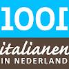 1001Italianen