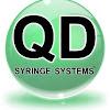QDSyringeSystems