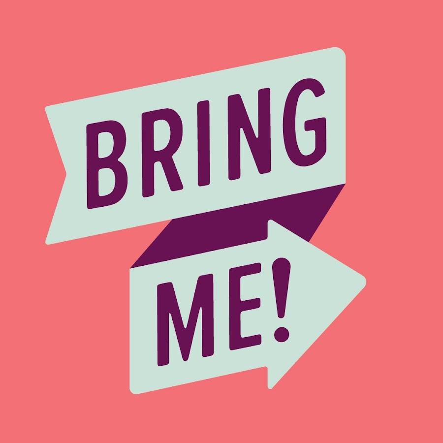 Bring Me - YouTube