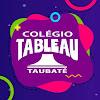 Colégio Tableau Taubaté