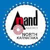 Anand Audio North Karnataka