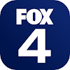 FOX 4 News - Dallas-Fort Worth