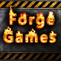 Forge Games