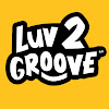 Luv2Grooveinc