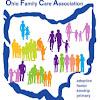 Ohio Family Care Association