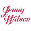 Jenny Wilson Studio