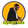 DigitalTv Source