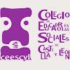 Producciones CEESCYL