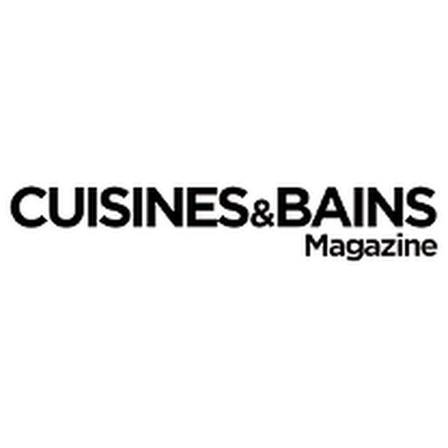 Cuisines Et Bains Youtube
