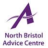 North Bristol Advice Centre