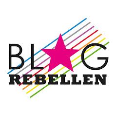 Wie viel verdient Blogrebellen?