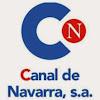 Canal de Navarra S.A.