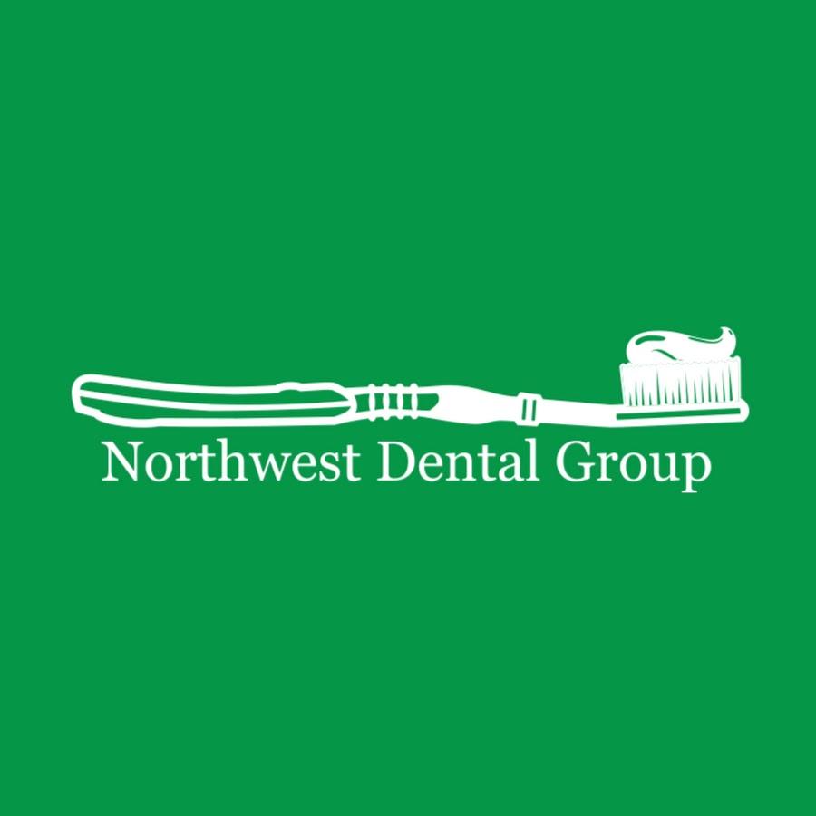 Northwest Dental Group - YouTube