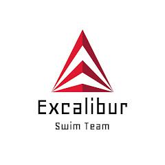 Excalibur Swim Channel