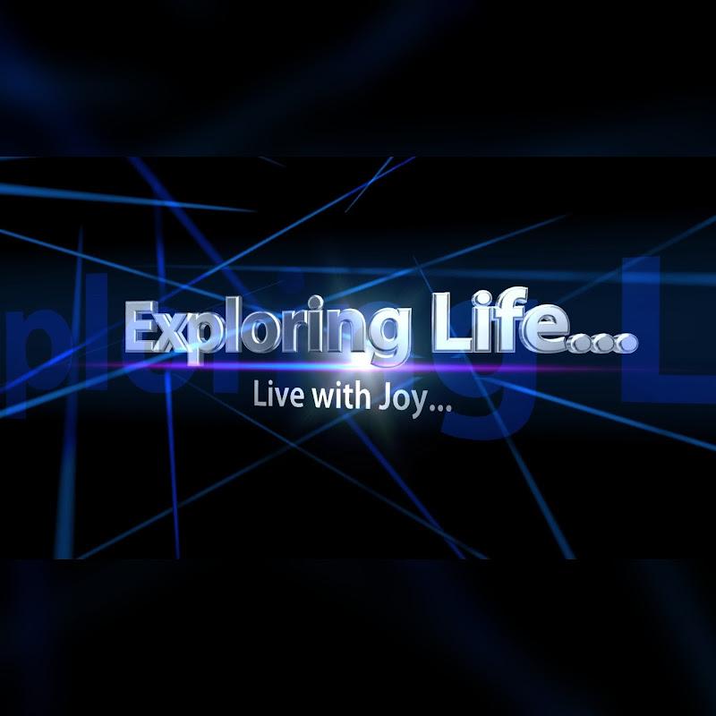Exploring Life