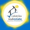 Real Estate Showcase TV-Lifestyles