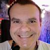 André Rocha