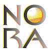 NORA Northeast Oklahoma Regional Alliance