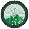 Pocono Bike Rental
