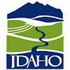 Idaho Conservation Commission