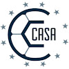 Casa Soccer League