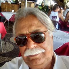 Felipe Jacy Chaves