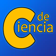 Cuanto Gana CdeCiencia