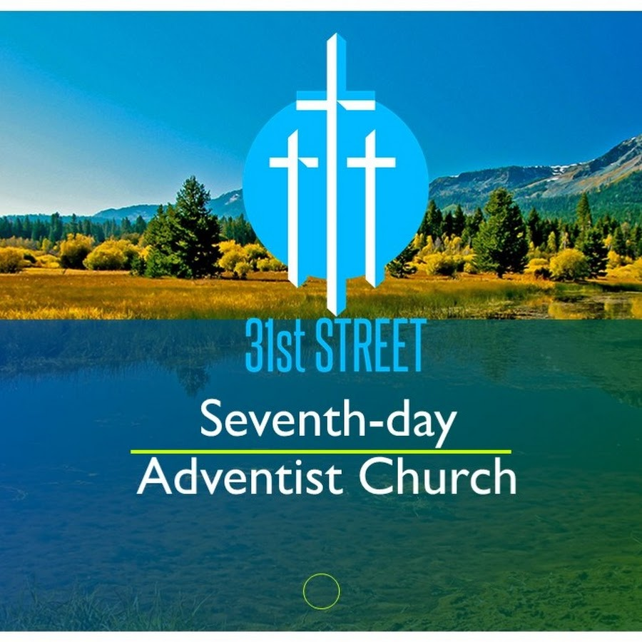 San Diego 31st Street Seventh-day Adventist Church - YouTube