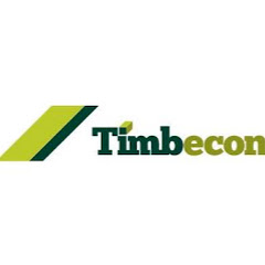 Timbecon