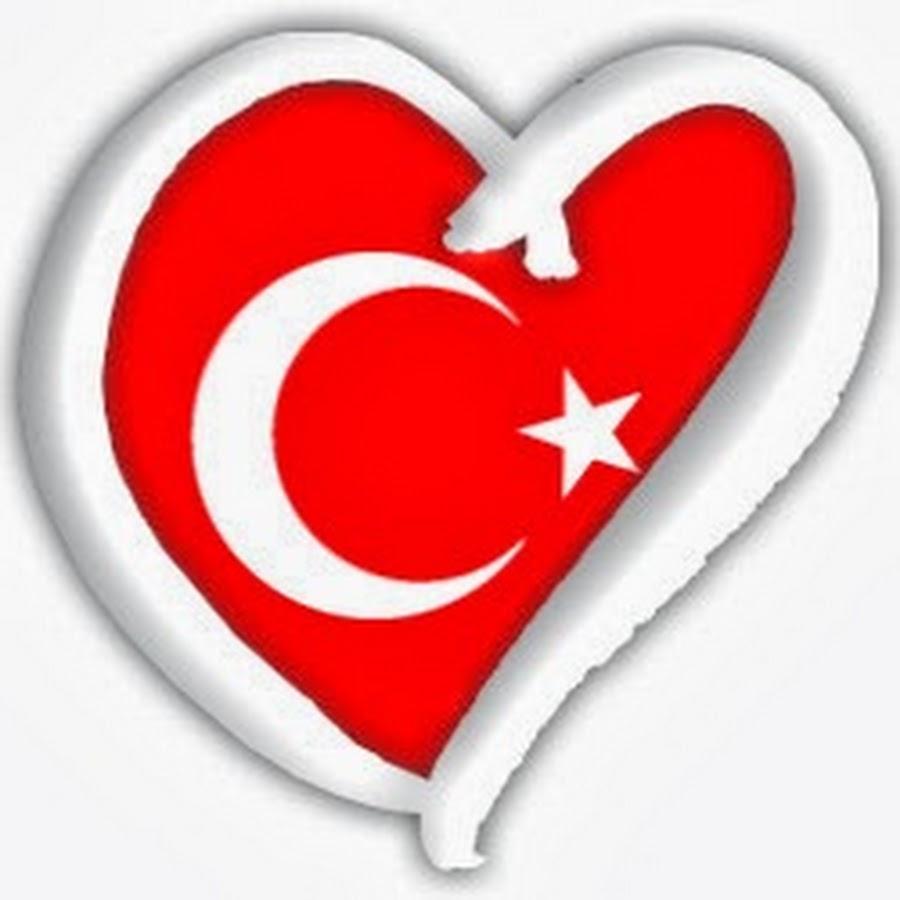 Открытка с турецкими надписями, детей