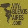 Voy a Buenos Aires