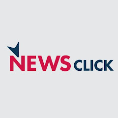 NewsClickin Net Worth