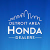 HondaDetroitDealers