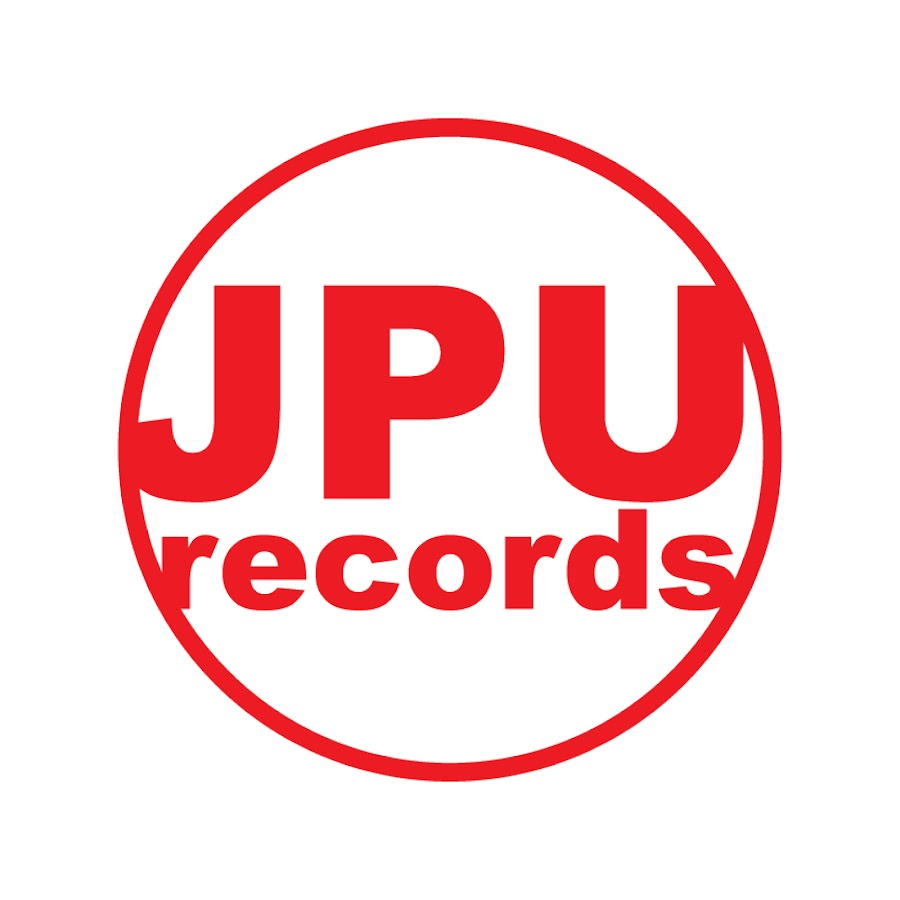 JPU Records Coupons and Promo Code