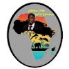 Africa Talk With Wisdom