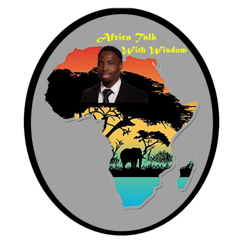 Africa Talk With Wisdom (africa-talk-with-wisdom)