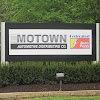 MotownAutomotive
