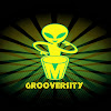 Grooversity - Global Drumming Network