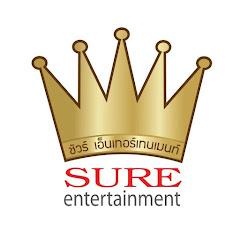 SURE Entertainment OFFICIAL