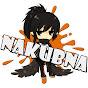 NaKubNa A&G