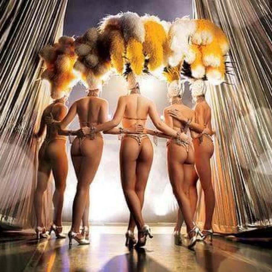 eroticheskoe-shou-tantsi-film