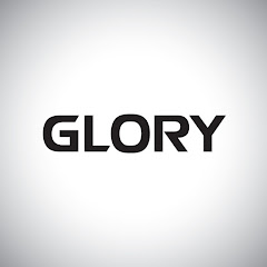 GLORY Kickboxing Net Worth