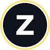 Zero Currency