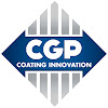 CGP COATING INNOVATION