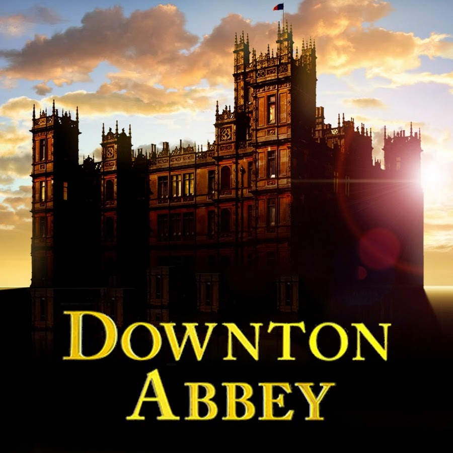 downton abbey s04e09 english subtitles