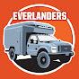 Everlanders