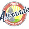 Camp Alexander