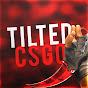 Tilted CS:GO Gambling