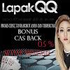 LapakQQ Official